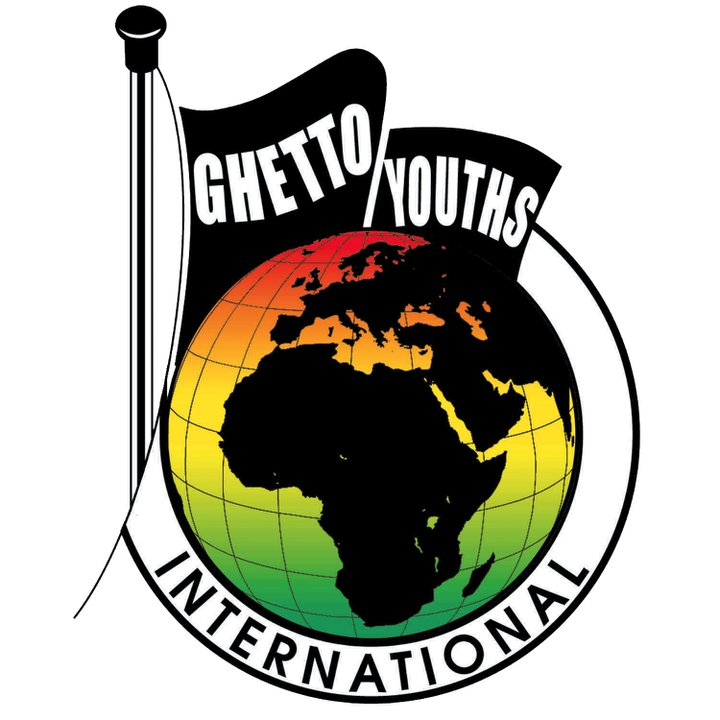 Ghetto-Youths-International-logo