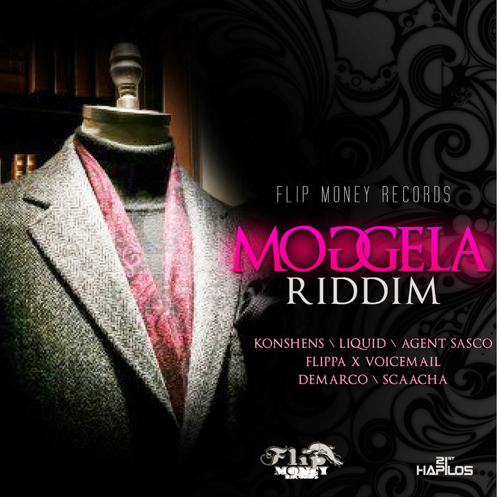 Moggela-Riddim-Cover