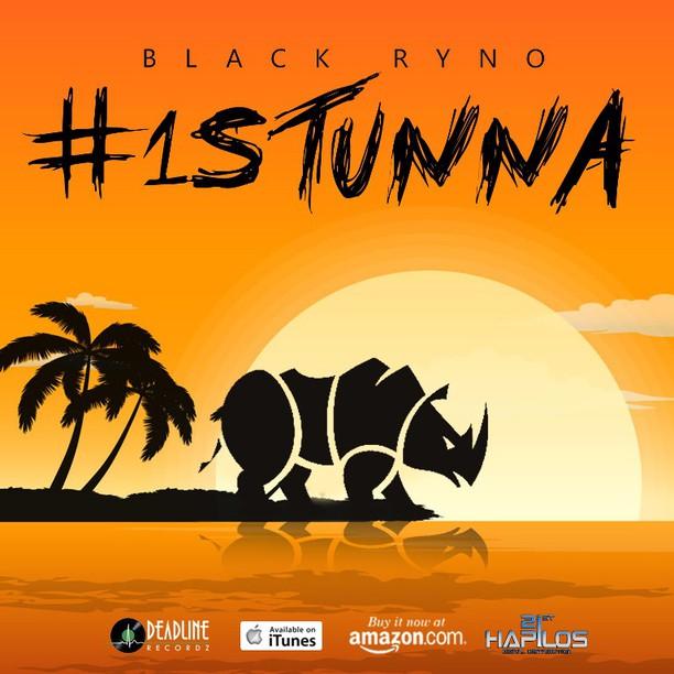 black-ryno-#1-stunna