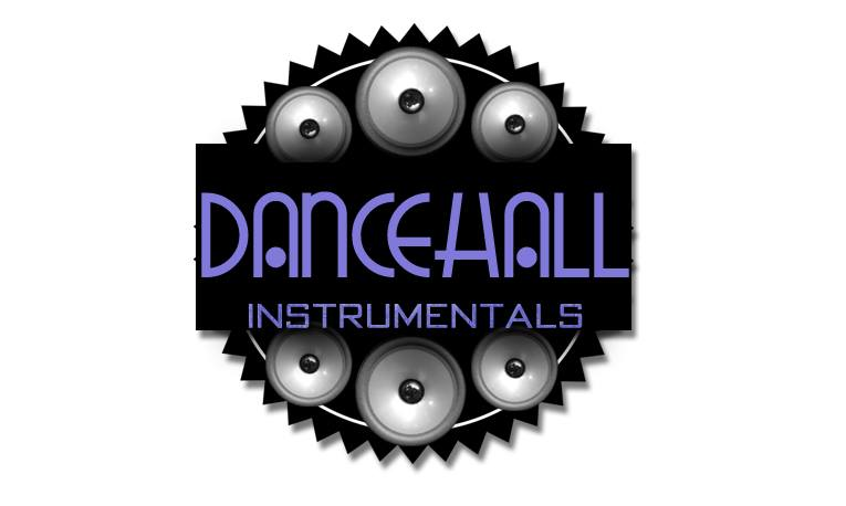 DANCEHALL INSTRUMENTAL VOL 4