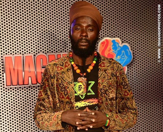 jah-bouks-reggae-dancehallarena