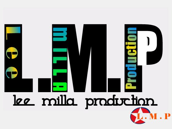 lee-milla-productions