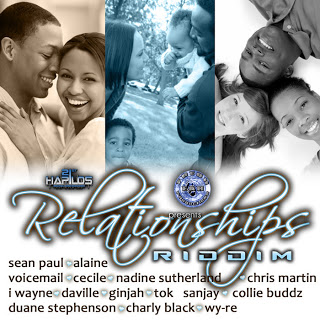 relationships-riddim-fresh-ear-productions