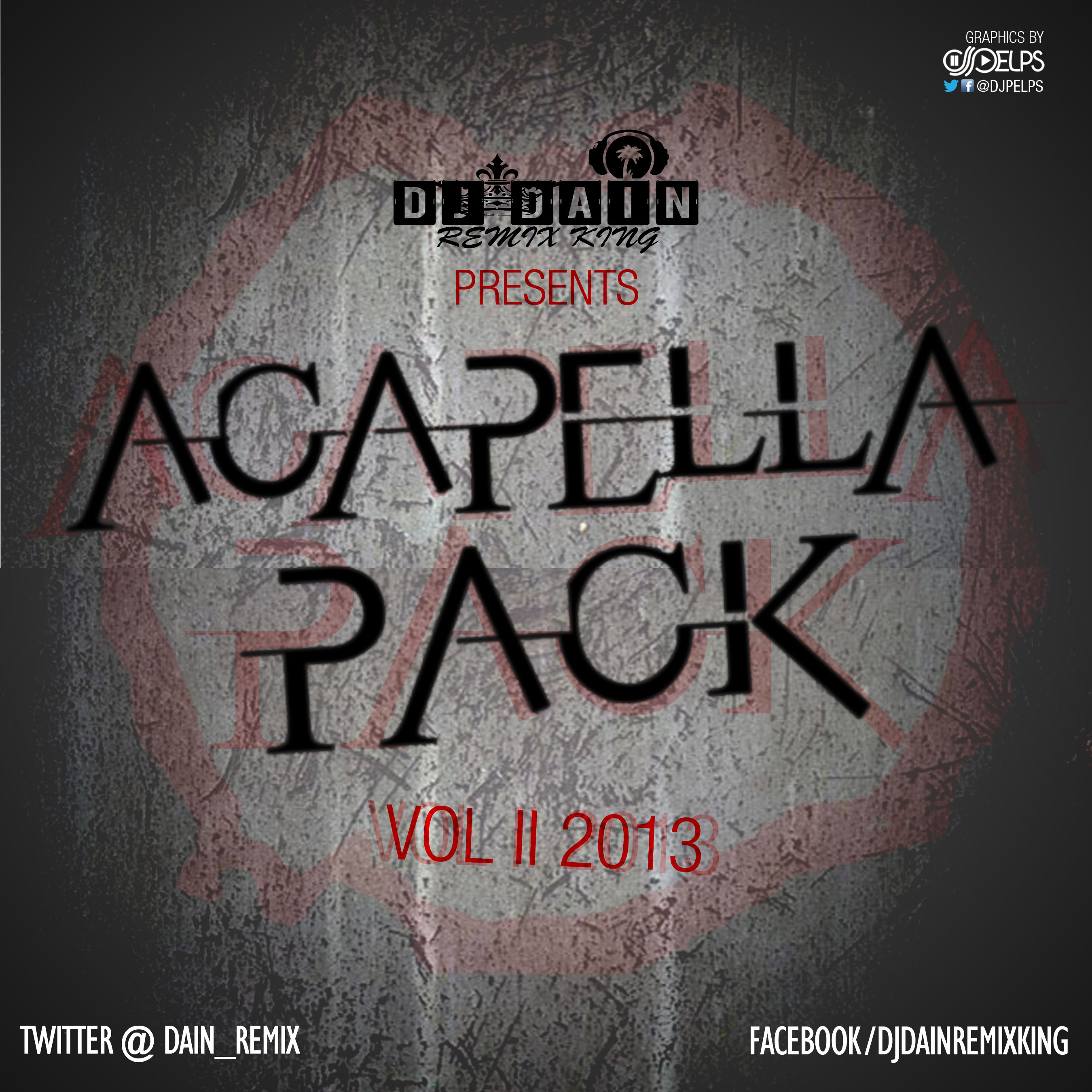 DJ-DAIN-ACCAPELLA-PACK