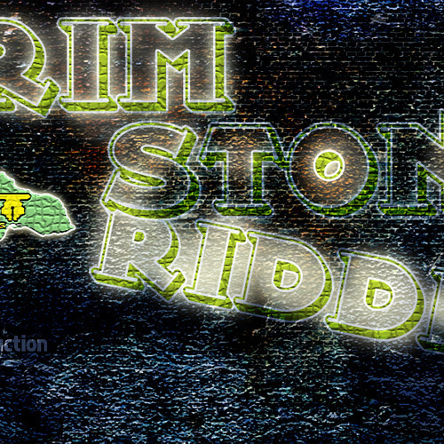 BRIMSTONE-RIDDIM-PK-PRODUCTIONS-COVER
