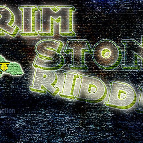 BRIMSTONE RIDDIM – PK PRODUCTIONS