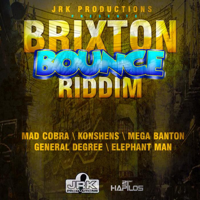 BRIXTON-BOUNCE-RIDDIM