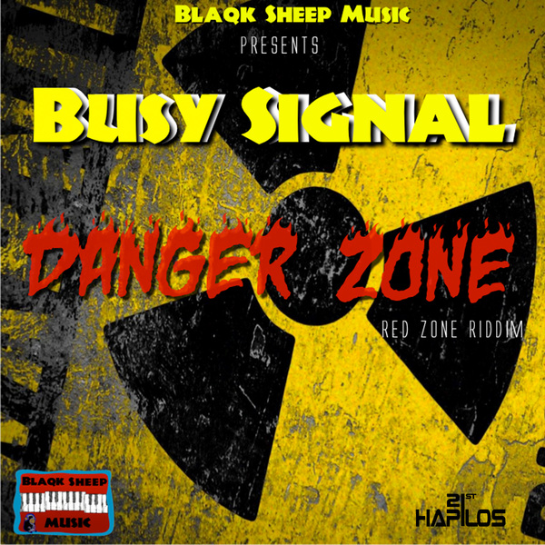 BUSY-SIGNAL-DANGER-ZONE-RED-ZONE-RIDDIM-BLAQK-SHEEP-MUSIC