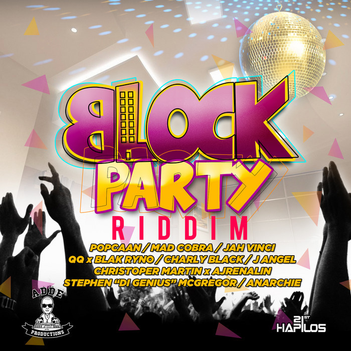 Block-Party-Riddim