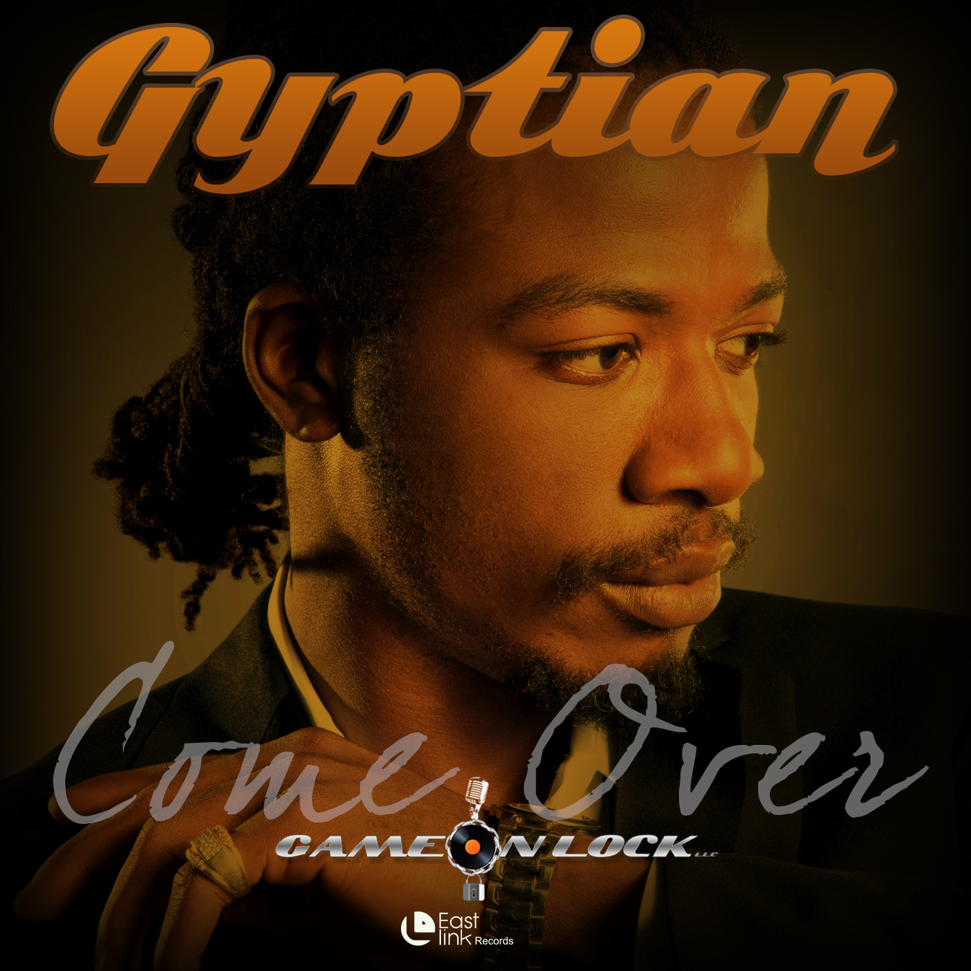 gyptian-come-over-cover