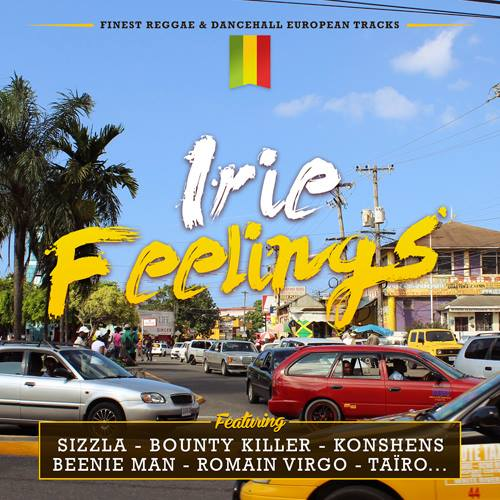 IRIE-FEELINGS-COVER