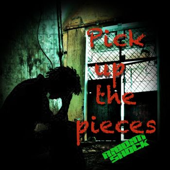 PICK UP THE PIECES RIDDIM – STINGRAY RECORDS