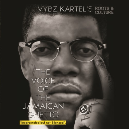 THE-VOICE-OF-THE-JAMAICAN-GHETTO-WHIRLWIND-RECORDS THE VOICE OF THE JAMAICAN GHETTO - WHIRLWIND RECORDS