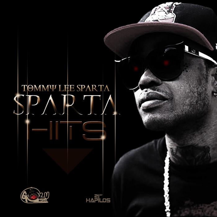 Tommy-Lee-Sparta-Sparta-Hits-Gozu-Musiq