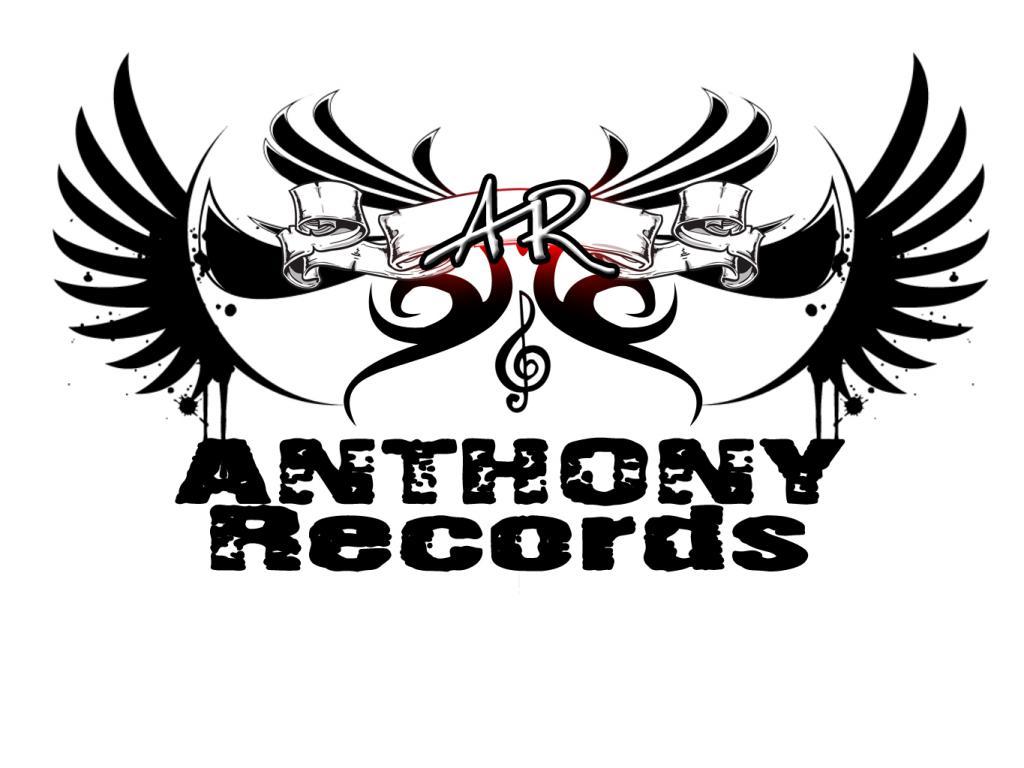 PATEXX FT KEIVA N SADIKI – PARTY NICE – RAW, CLEAN & INSTRUMENTAL – ANTHONY RECORDS