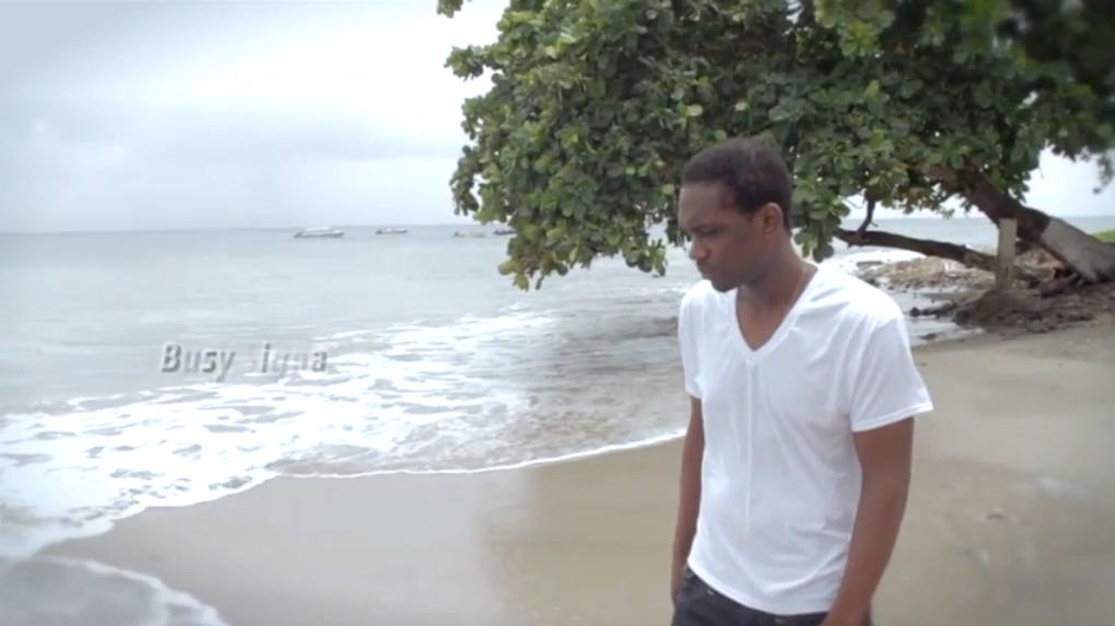 busy-signal-jah-love-music-video