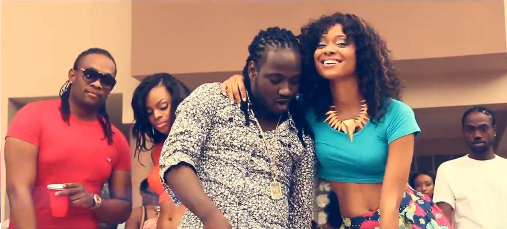 i-octane-happy-time-music-video