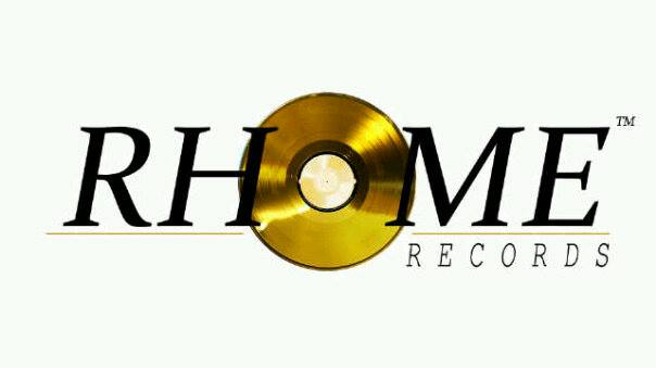 rhome-records