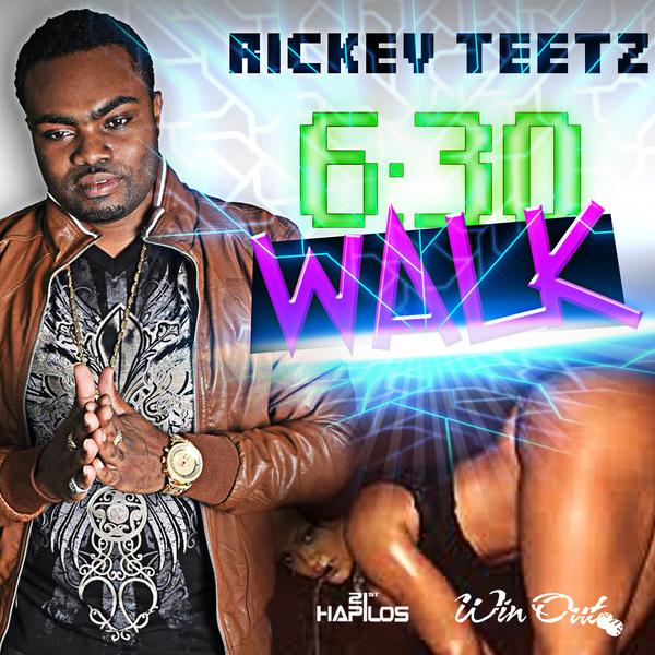 rickey-teetz-6:30-walk-win-out-entertainment-Cover
