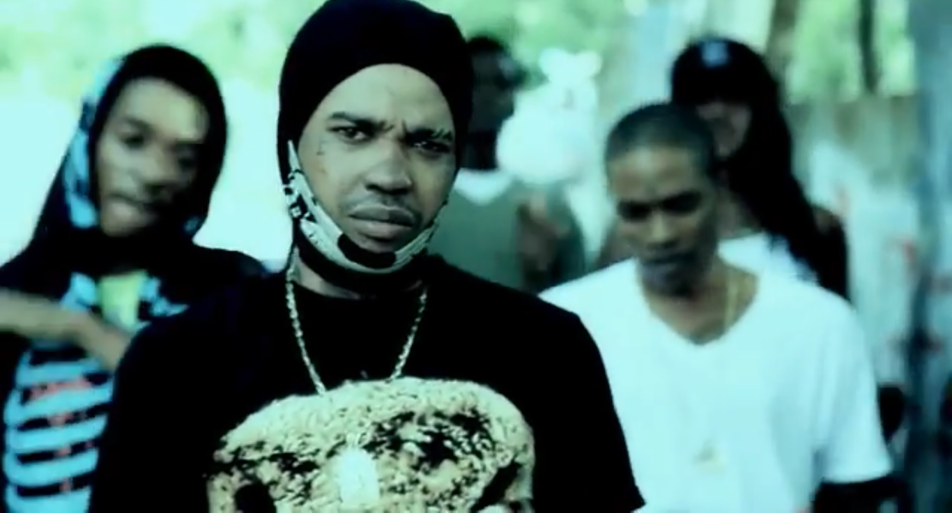 tommy-lee-sparta-nuh-make-me-feel-suh-guzu-musiq-music-video