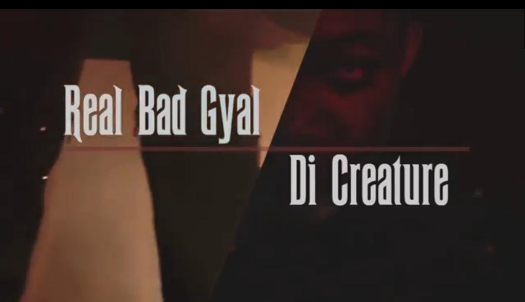 tommy-lee-sparta-spartan-army-real-bad-gyal-di-creature-di-creature-riddim-music-video