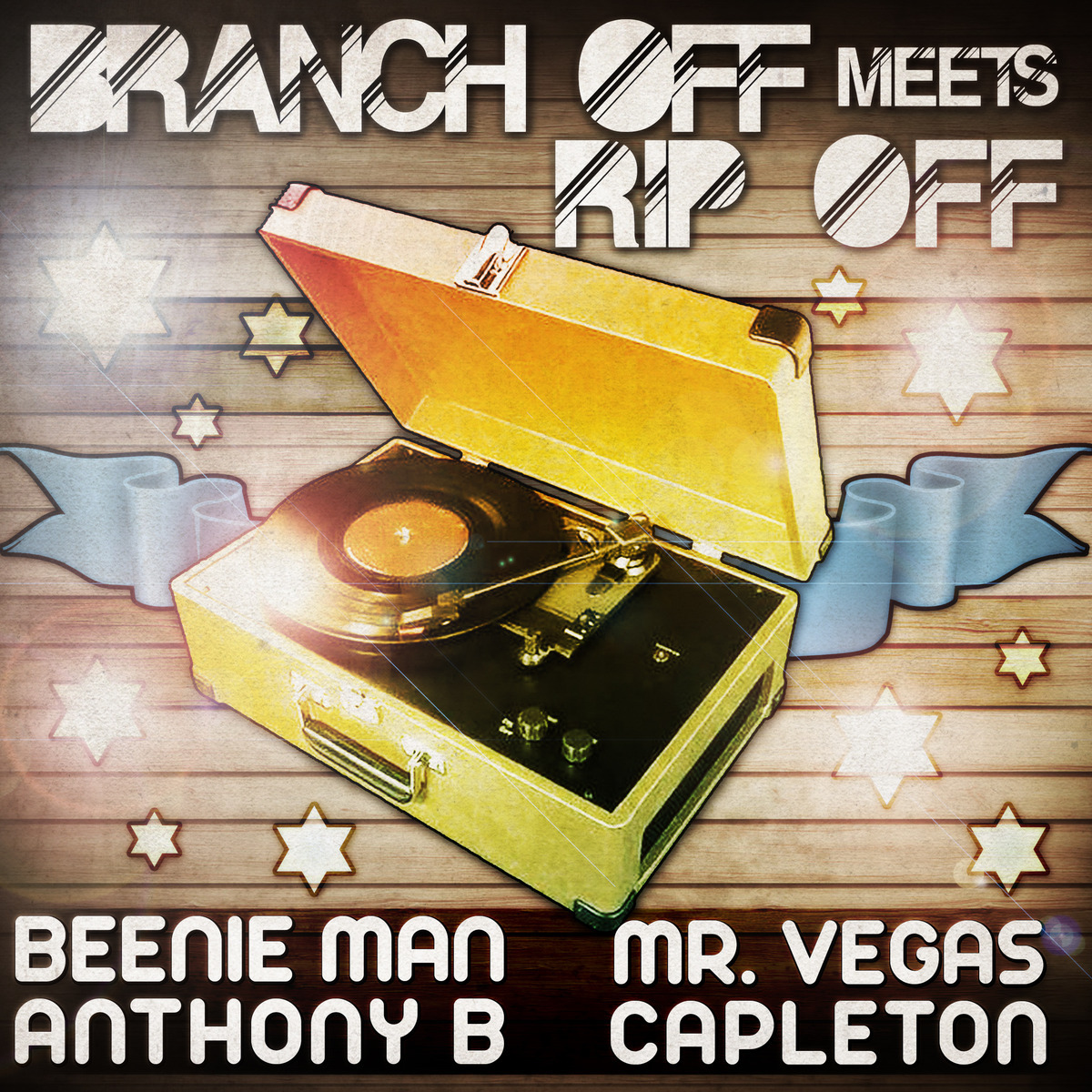 Branch-Off-Riddim-meets-rip-off-stone-love-music-cover-artwork-2013