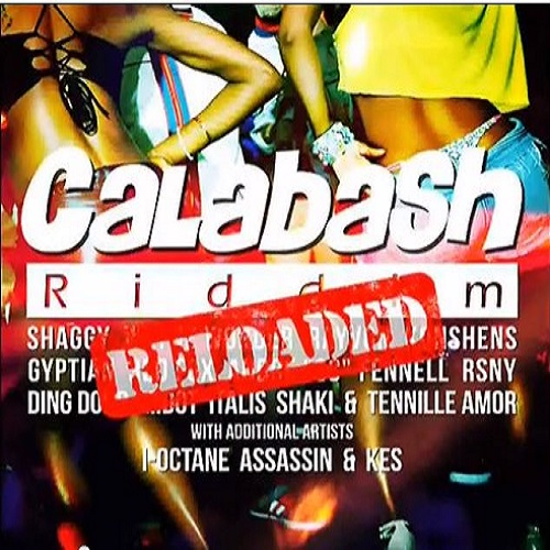 Calabash-Reloaded-Riddim-Ranch-Entertainment-Cover