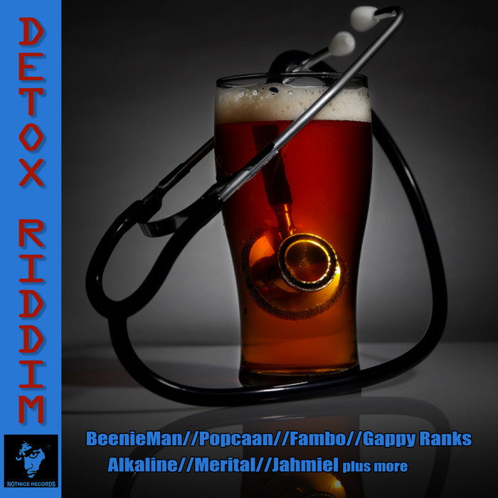 detox-riddim-cover-notnice-records