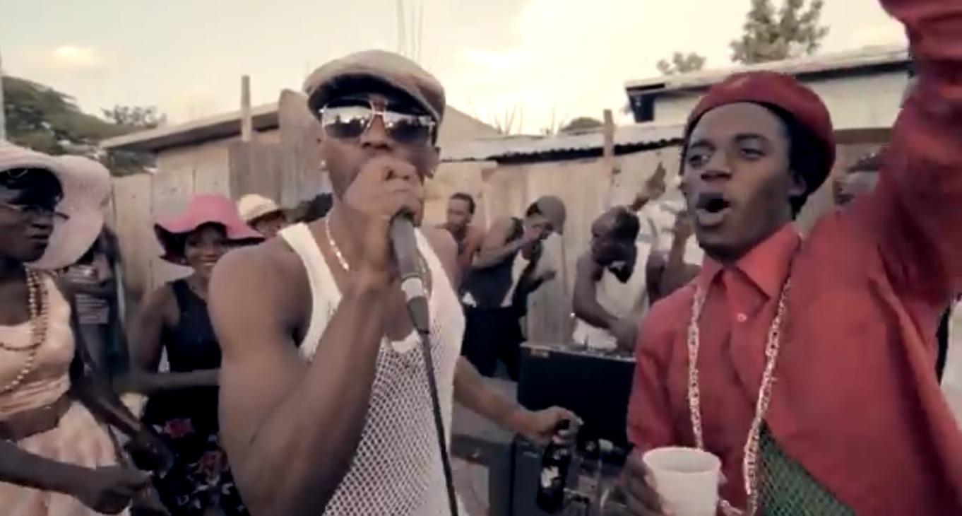 Konshens-Romain-Virgo-We-No-Worry-Bout-Them-Music-Video-dancehall-2013