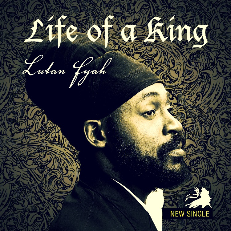 Lutan-fyah-life-of-a-king-cover