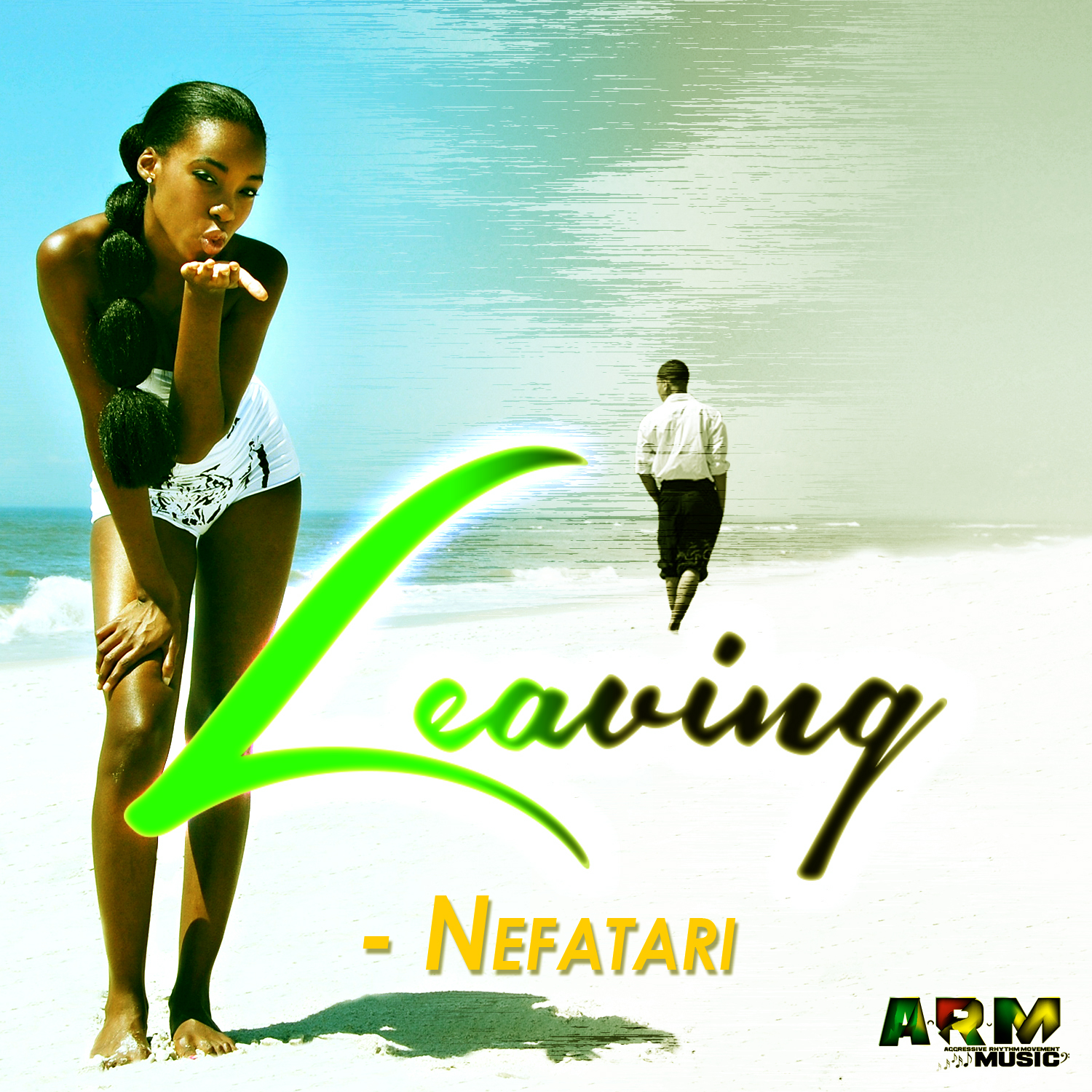 Nefatari-Leaving-artwork-Cover