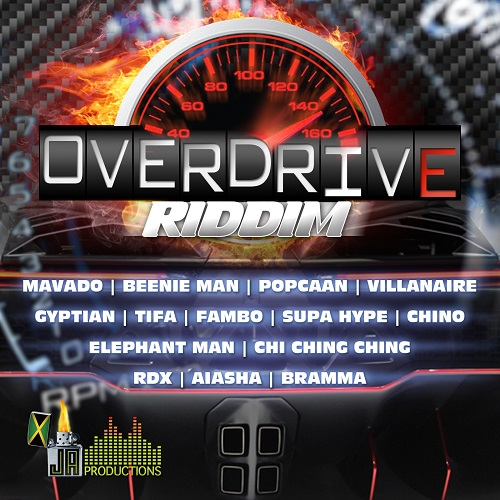 overdrive-riddim-ja-productions-cover-artwork