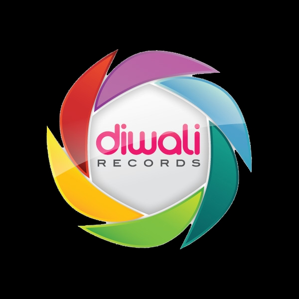 diwali-records-logo