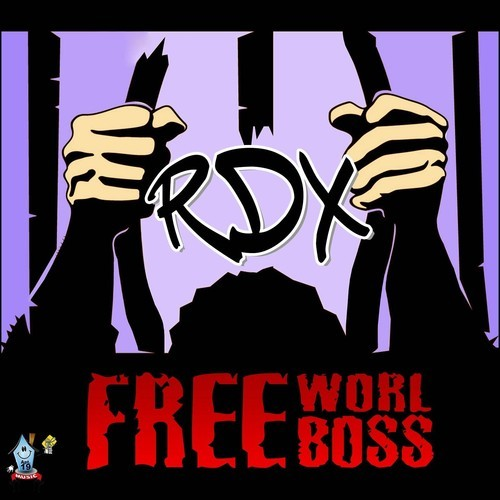 rdx-free-worl-boss-raw-clean-Apt.19-Cover