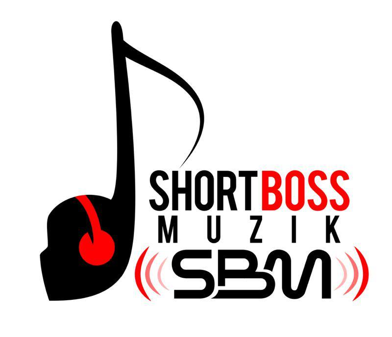 "VYBZ KARTEL WIFE ""SHORTY"" DEBUTS HER OWN ""SHORT BOSS MUZIK"" LABEL"
