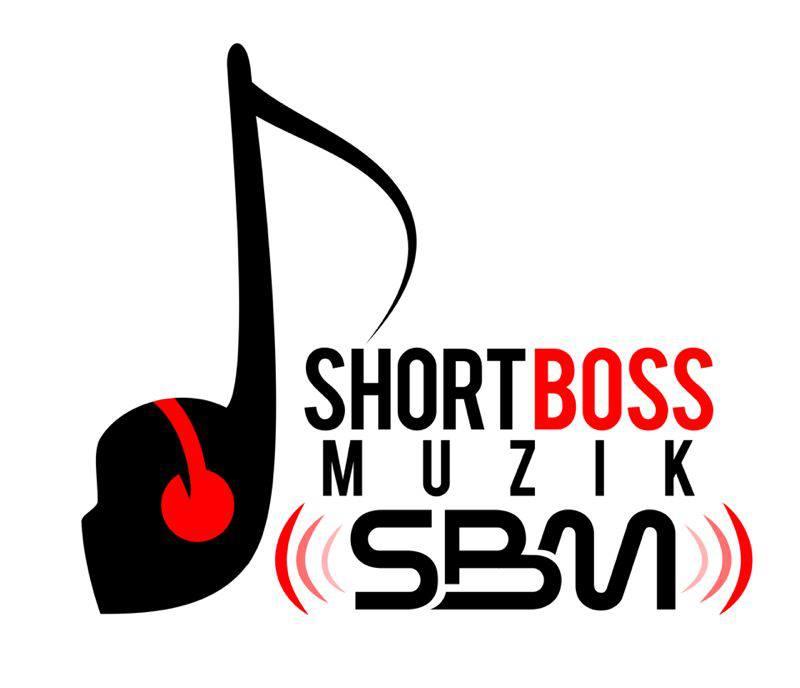 short-boss-muzik-logo