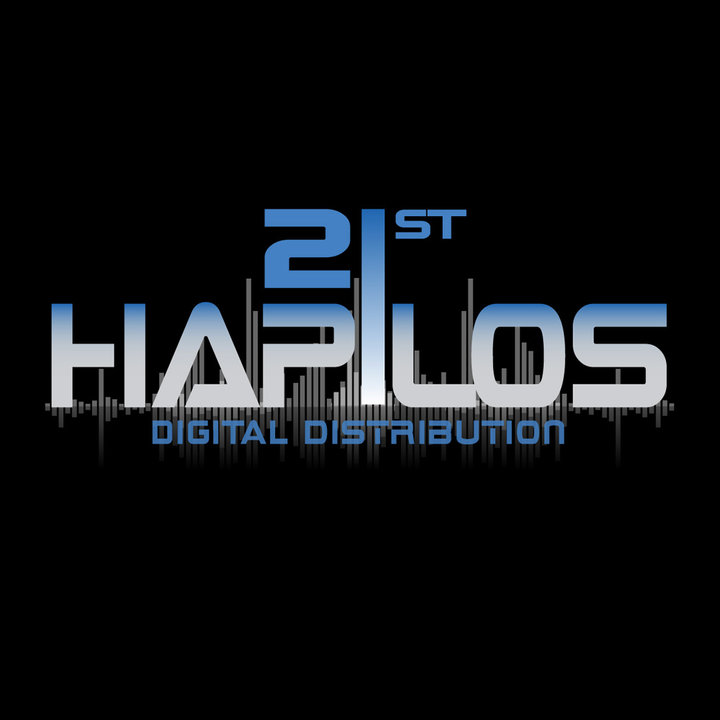 21st-hapilosdigital-distribution-logo