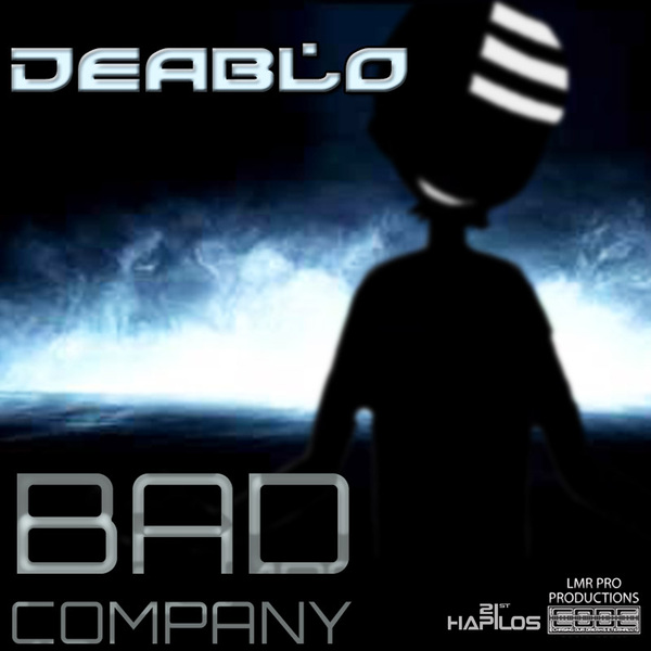 DEABLO-BAD-COMPANY-LMR-PRO-PRODUCTIONS-cover