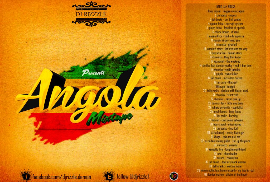 DJ-RIZZZLE-ANGOLA-cover