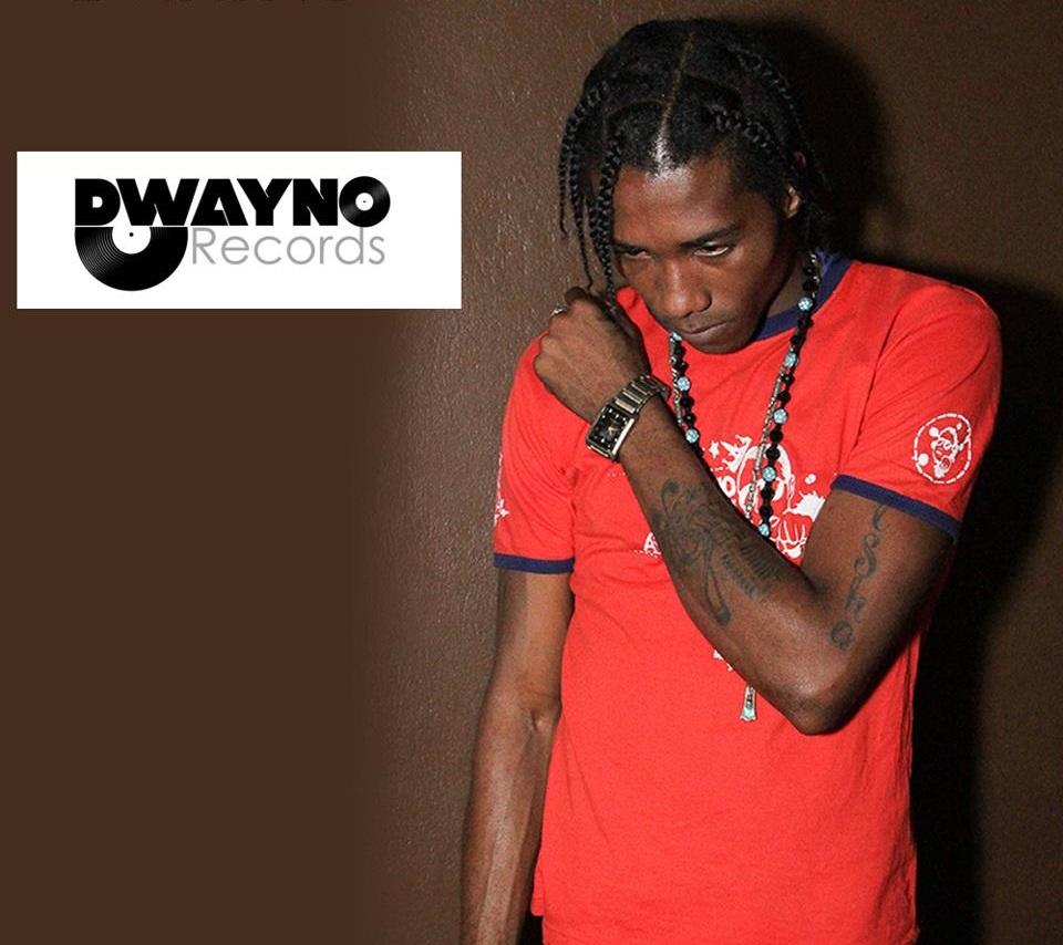 dwayno-dancehall
