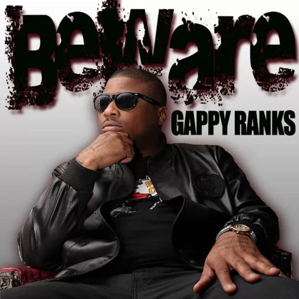 gappy-ranks-beware-ep-cover-