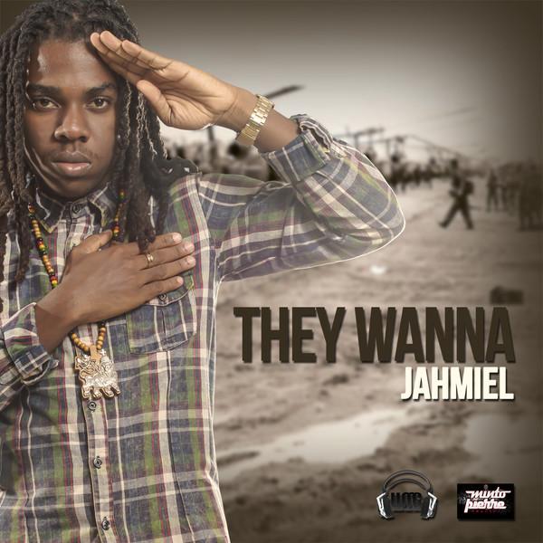 JAHMIEL-THEY-WANNA-MINTO-PIERRE-RECORDS-ARTWORK