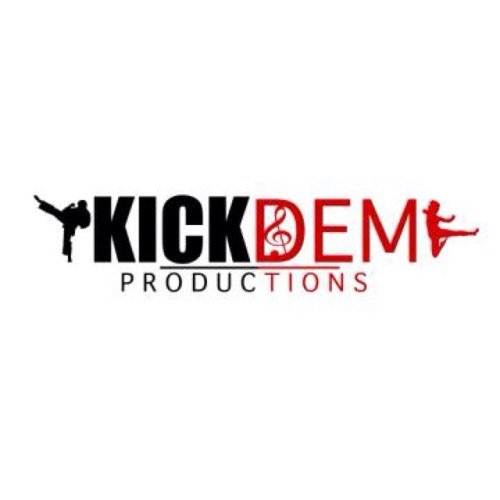 DAYDREAMZ RIDDIM – KICK DEM RECORDS