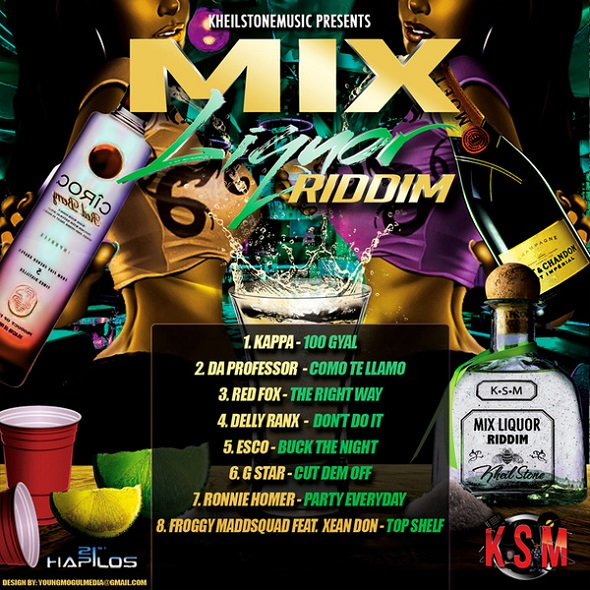 Mix-Liquor-Riddim-Kheil-Stone-Music-artwork
