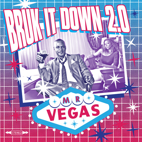 Mr-Vegas-Bruk-It-Down-2.0-Album-Cover