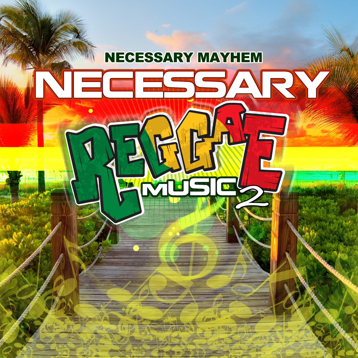 Necessassry-Mayhem-Necessary-Reggae-Music-2-artwork