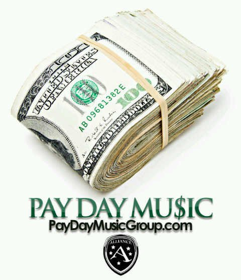BOUNTY KILLER – SUPPORT FI SUPPORT – PAYDAY MUSIC GROUP