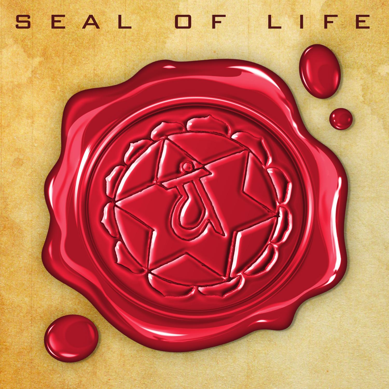 SEAL OF LIFE RIDDIM – TRUCKBACK RECORDS