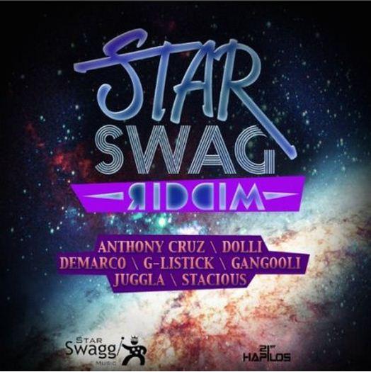 Star-Swag-Riddim-Star-Swagg-Music-artwork