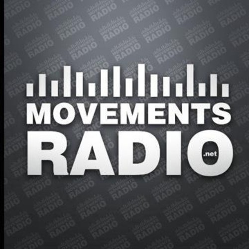 SUMMER SLEET RIDDIM – MOVEMENTS RADIO.NET